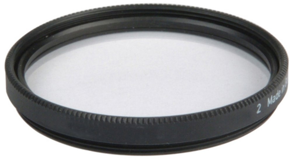 Gossen GO 4212 Close-Up Lens 2 for Mavo-Spot 2 USB by Gossen