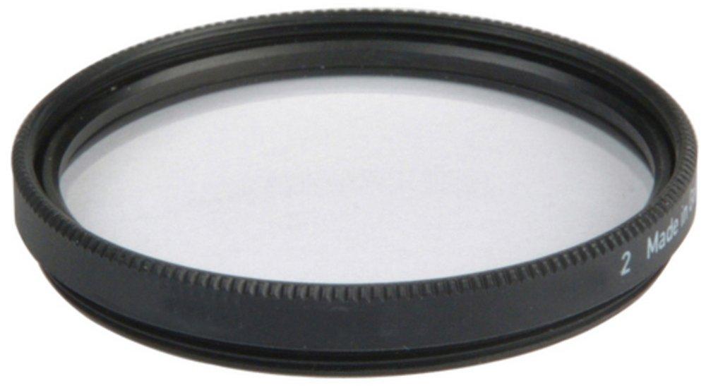 Gossen GO 4212 Close-Up Lens 2 for Mavo-Spot 2 USB