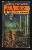 Earth Book Stormgate, Poul Anderson, 0425040909