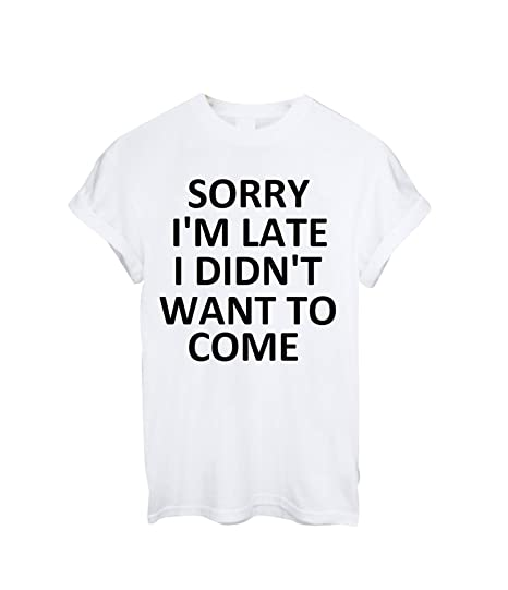Camisetas Anchas Mujer Hombres Camiseta Camisas para Damas Camisa Manga Corta Carta Estampadas Señora Verano Remeras