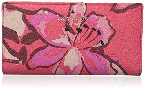 kate-spade-new-york-Hawthorne-Lane-Floral-Stacy-Wallet