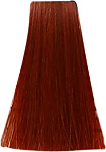 Keune Hair Color, 120 ml - Medium Copper Golden Blonde