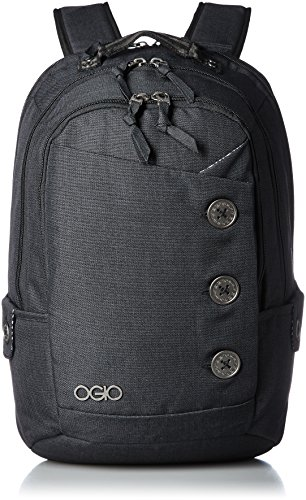 Ogio Women's Soho Laptop/Tablet Backpack