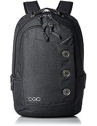 Ogio Soho BackPack , Terra, International Carry-On