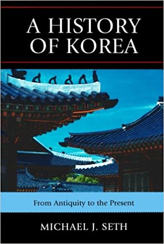 get a history of korea from antiquity to the present pdf pr books