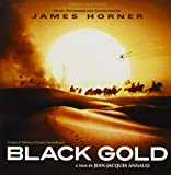 Black Gold (James Horner)