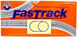 : Lionel FasTrack Inner Passing Loop Add-On Track Pack