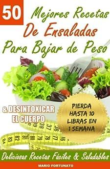 Dieta proteica para adelgazar dia por dia encuestar unas
