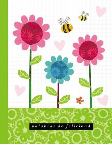 Descargar Libro Palabras De Felicidad Clare Fennell
