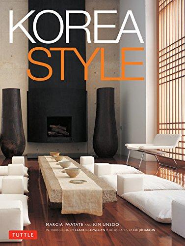 Korea Style