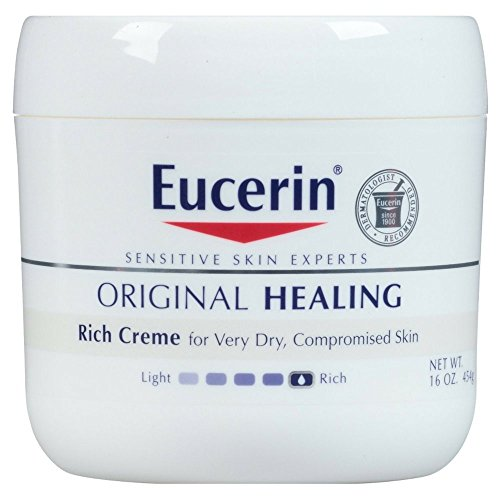 eucerin-original-healing-rich-creme-16-ounce