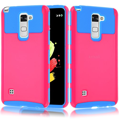 Kmall Resistant Shock Absorption Shockproof Protective