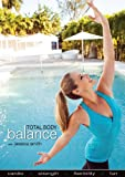 Total Body Balance DVD
