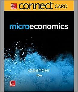 mcgraw hill connect promo codes economics