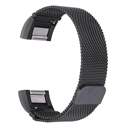 top 5 best wristband replacement,fitbit surge 2,sale 2017,Top 5 Best wristband replacement for fitbit surge 2 for sale 2017,
