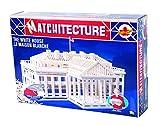 Bojeux White House