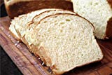 The Prepared Pantry 4-pack White Cheddar and Sweet Onion Bread Machine Mix (for oven also)