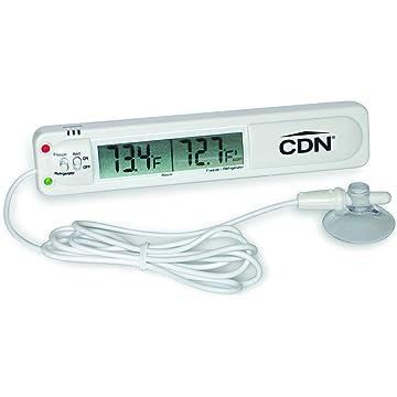 top selling CDN TA20