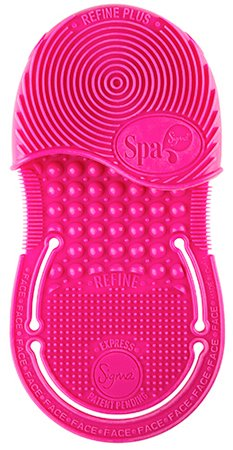 Price comparison product image Sigma Beauty Sigma Spa Express Glove