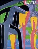 Lisa Ruyter: One Million Postcards, Lisa Ruyter, 3708231732