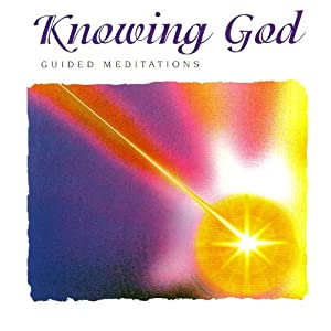 Knowing God Speech