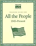 All the People, Joy Hakim, 019511096X
