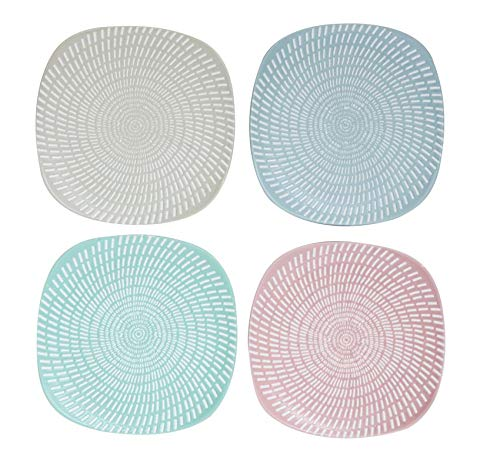 Separately Plate Sold - CHRISTINA HOME DESIGNS | 6