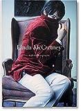 Linda McCartney. Life in Photographs (German Edition)
