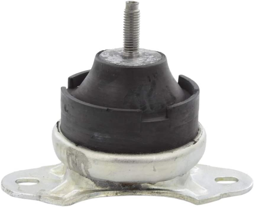 PEUGEOT 407 ENGINE MOUNTING RIGHT FRONT MOUNT 04-On