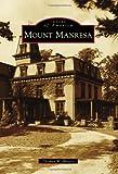 Mount Manresa, Thomas W. Matteo, 0738573825