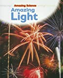 Amazing Light, Sally Hewitt, 0778736261