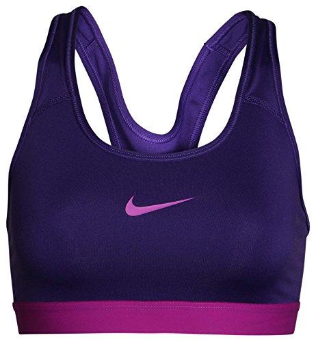 7ccdb46569e39 We Analyzed 532 Reviews To Find THE BEST Sport Bra Nike Girls