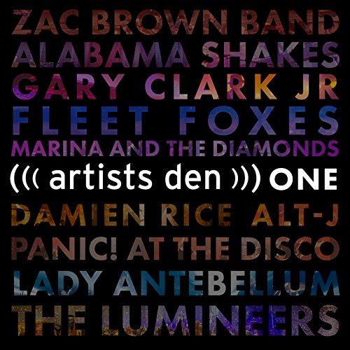 Artists Den One