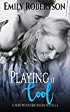 Free eBook - Playing it Cool