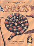 Snakes, Barbara Taylor, 0754818764