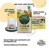 Manna Pro Mealworm Munchies, 30 oz