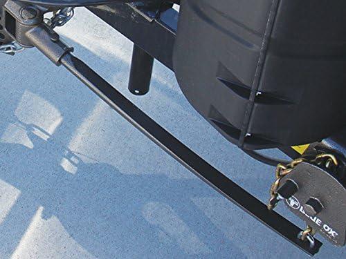 Blue Ox BXW4008 1500 lbs Spring Bar Kit