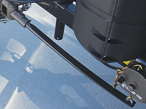 Blue Ox BXW4007 1000 lbs Spring Bar Kit