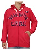 NHL Mens WASHINGTON CAPITALS A