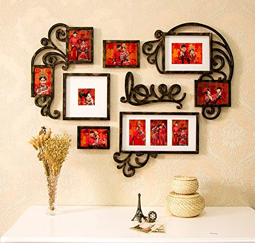 Buy living room picture frames