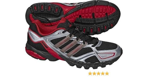 adidas kooger 2, Trail Running Zapato, g14313, Color, Talla 9: Amazon.es: Zapatos y complementos