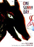One Sunny Day, Kimura, 4770029713