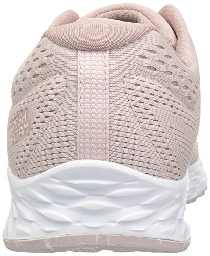 36 Damen Grau Fresh Laufschuhe New Balance EU Arishi Rosa Foam x5Eqwwvf0