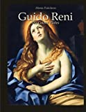 Guido Reni: 185 Colour Plates