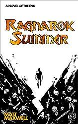 Ragnarok Summer