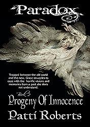 Paradox - Progeny Of Innocence (bk2) (Paradox series)