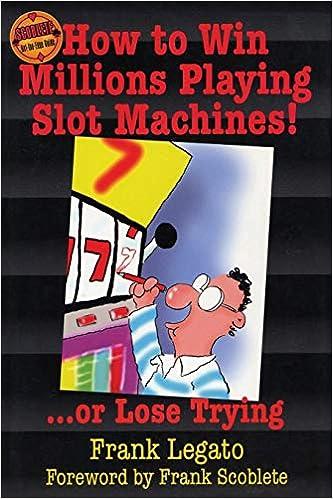 Roulette roulette bingo back-gammon-online