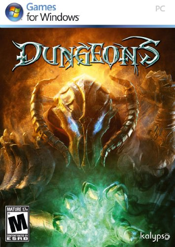 Dungeons [Download]