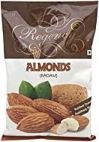 Upto 25% off on Dry Fruits