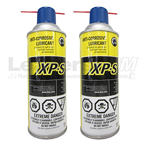 ski-doocan-amsea-doo-xps-multi-purpose-lube-12oz-spray-can-lubricant-two-pack